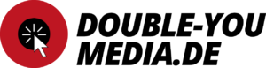 Logo Double-YouMedia.de Internetagentur